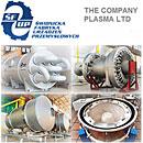 Производство оборудования в Европе
