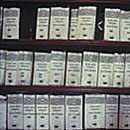 ГОСТ 481-80 - паронит и прокладки из него