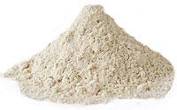 Магній стеариновокислий, Магнієва сіль стеаринової кислоти