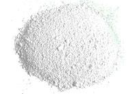 Натрій стеариновокислий, Натрієва сіль стеаринової кислоти