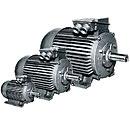 Електричні двигуни