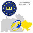 Продвижение товаров на европейский рынок