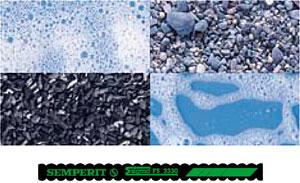 Резиновый трубопровод SEMPERIT SIGMA FS 3330