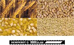 Резиновый трубопровод SEMPERIT SIGMA FS 3340